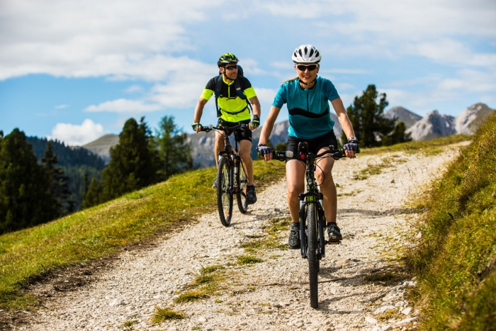 Bike- & Skiverleih Garmisch